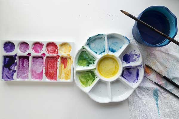 colores inicio
