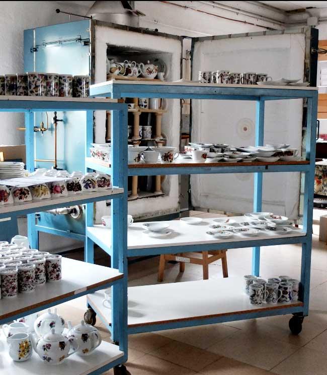 interior taller inicio
