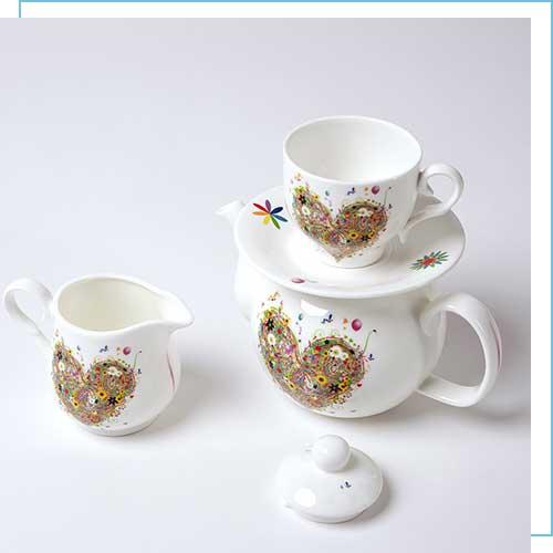 piezas-porcelana-la-cija
