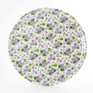 bandeja-porcelana-tartas-violeta