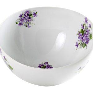 ensaladera-porcelana-violetas