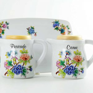 graseras-porcelana-jardin-oriental