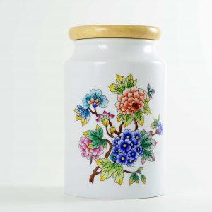 tarro-porcelana-cocina-jardin-oriental