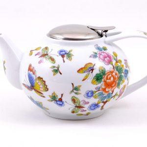 tetera-porcelana-1litro-jardin-oriental