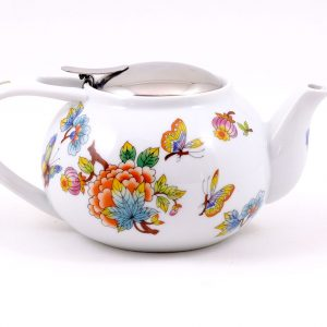 tetera-porcelana-500ml-jardin-oriental