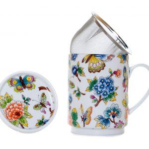 tisana-porcelana-jardin-oriental