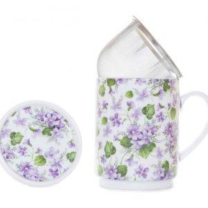 tisana-porcelana-violetas