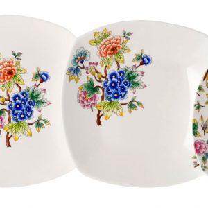 vajilla-clasica-12-platos-jardin-oriental