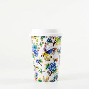 vaso-americano-jardin-oriental