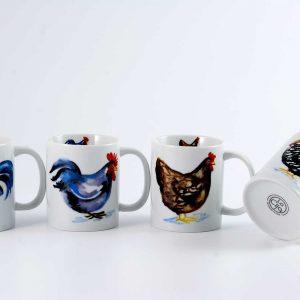 taza-mug-porcelana-bolas-navidad