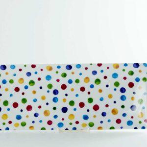 bandeja-porcelana-30x13-dots