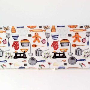 bandeja-rectangular-porcelana-masa