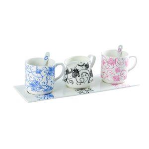 juego-cafe-porcelana-paris
