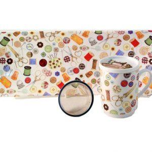 juego-te-porcelana-detalle-costura