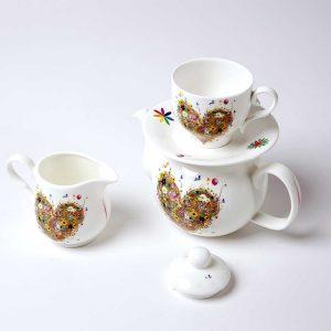 juego-te--individual-porcelana-verano