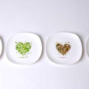 platos-merienda-porcelana-corazones-del-ano