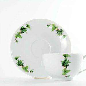 taza desayuno grande ivy