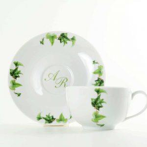 taza-desayuno-grande-ivy-personalizada