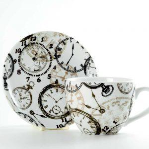 taza-desayuno-grande-relojes