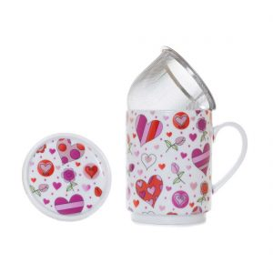taza-te-porcelana-love-hearts
