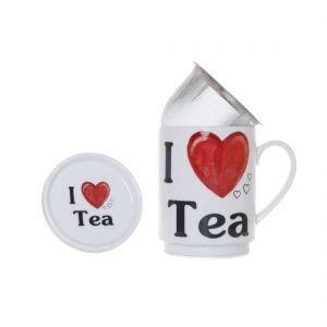 taza-te-porcelana-love-tea