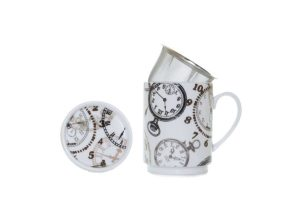 taza-te-porcelana-relojes