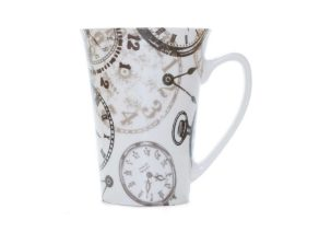 tazas-desayuno-porcelana-relojes