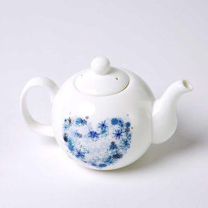 tetera-porcelana-1l-corazones-invierno