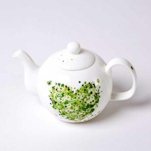 tetera-porcelana-1l-corazones-primavera