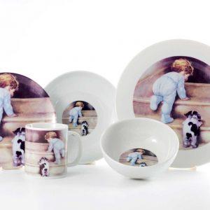 vajilla-infantil-porcelana-nino-A