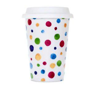 vaso-americano-porcelana-dots
