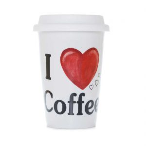 vaso-americano-porcelana-love-coffee