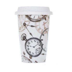 vaso-americano-porcelana-relojes