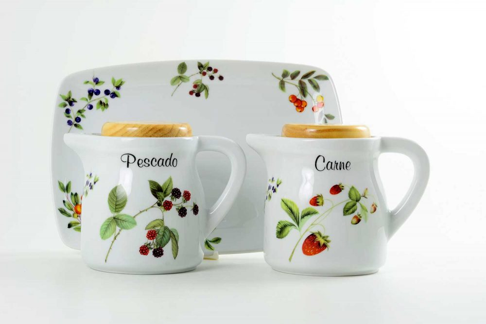 graseras-porcelana-dibujo-frutas