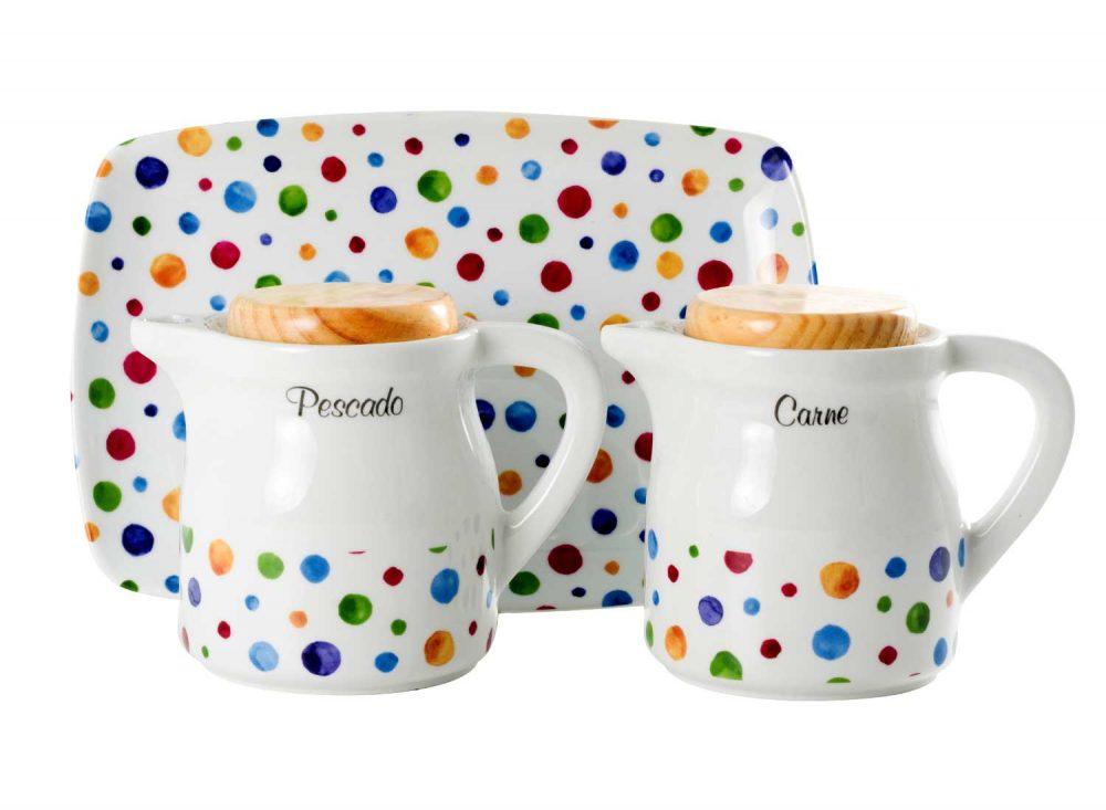 graseras-porcelana-dots