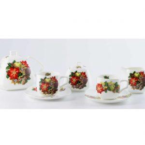 juego-te-porcelana-9-piezas-navidad