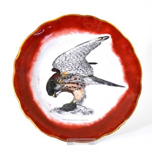 plato-decorativo-porcelana-cernicalo