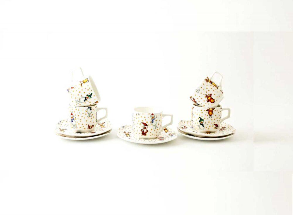 set-6-tazas-cafe-porcelana-navidad
