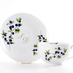 taza-desayuno-grande-arandanos-personalizada