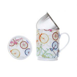 taza-te-porcelana-bicicletas
