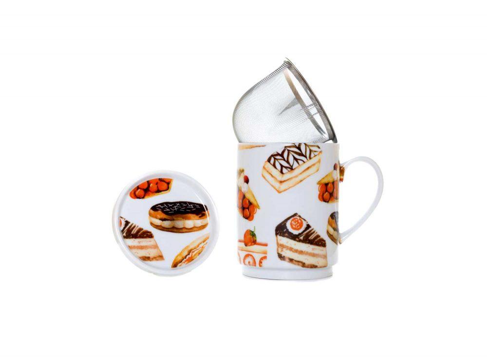 taza-te-porcelana-delicatessen
