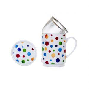 taza-te-porcelana-dots