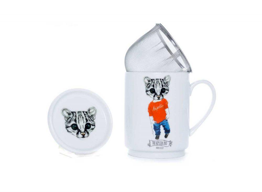 taza-te-porcelana-minidog
