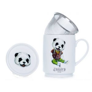 taza-te-porcelana-mini-panda