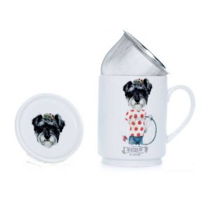 taza-te-porcelana-mr-cyclist