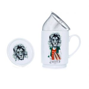taza-te-porcelana-mr-lion