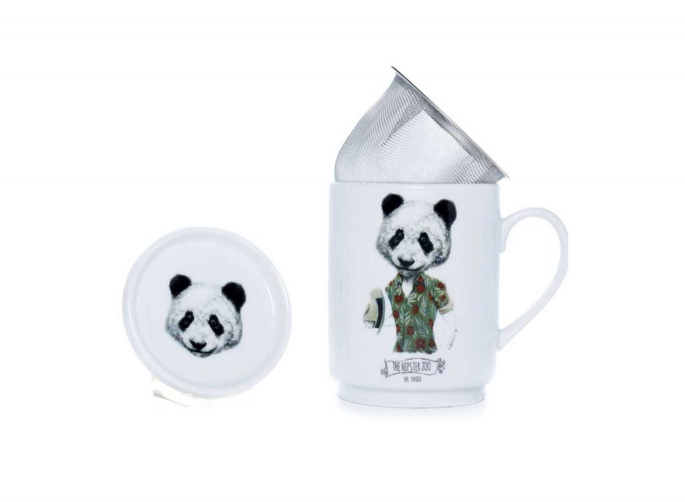 taza-te-porcelana-mr-panda