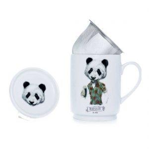 taza-te-porcelana-mr-panda