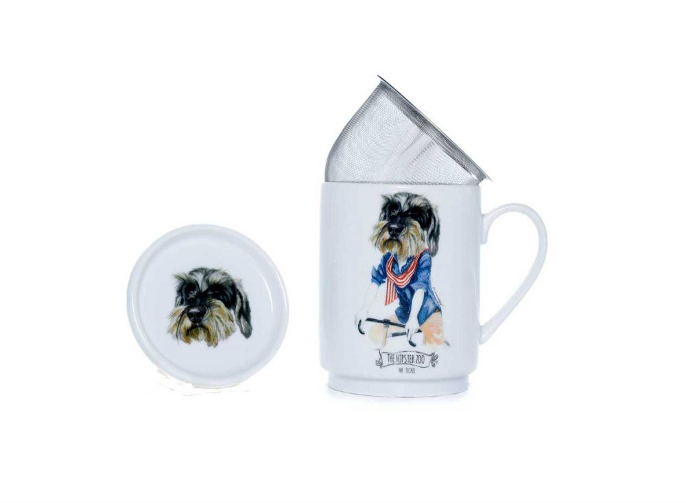 taza-te-porcelana-mr-teckel