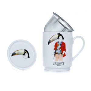 taza-te-porcelana-mr-tucan